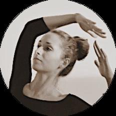 Kateřina Kováčová